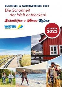 pauschalangebote bregenzer festspiele 2018