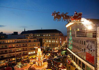Weihnachtsmarkt-Bochum-2014_Nachweis_Bochum-Marketing-GmbH_Michael_Grosler-49