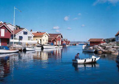 Nordkap-Visit-Norway